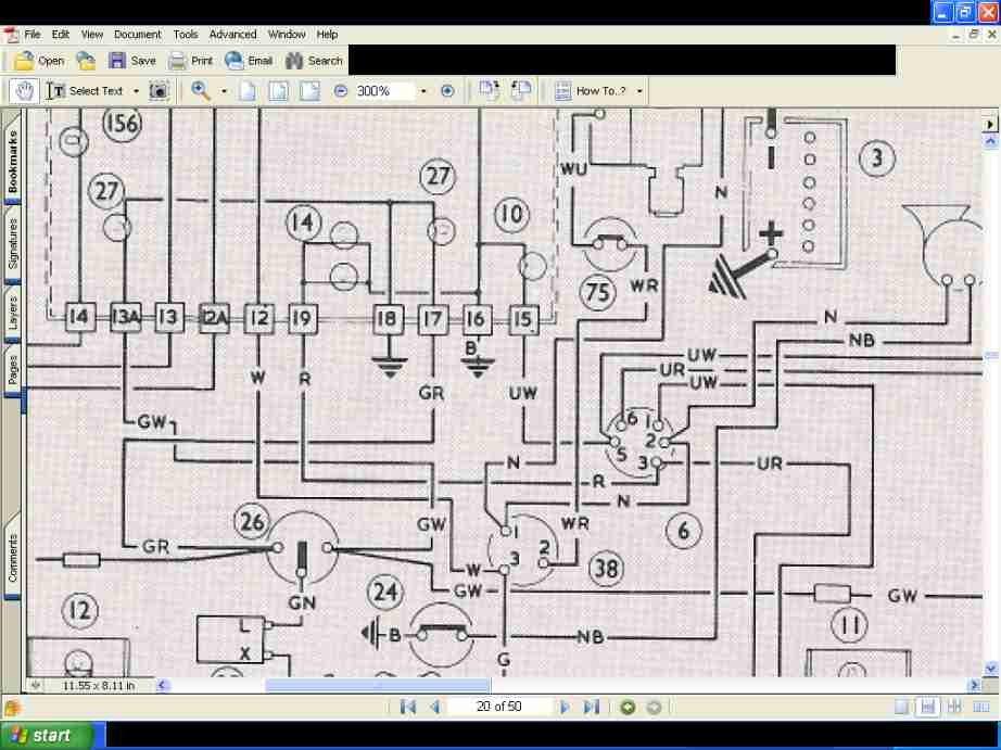 kubota wiring diagrams l245dt kubota wiring diagrams l245dt kubota b6000 wiring diagram kubota home wiring diagrams