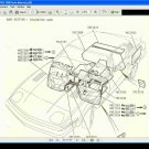 TRIUMPH TR7 TR8 PARTS MANUAL & TR 7 8 Workshop Manuals