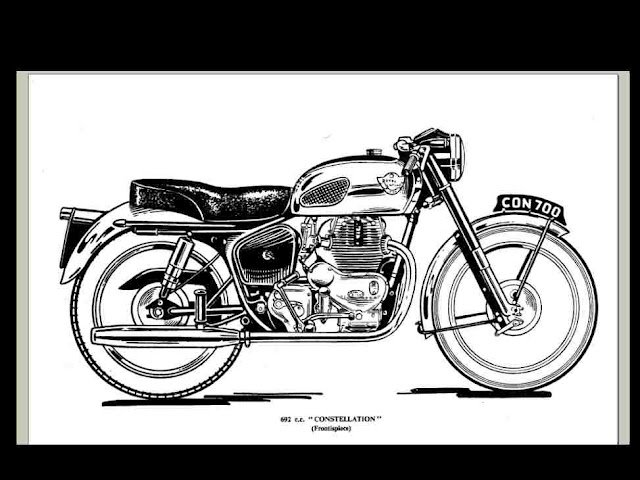 royal enfield manual by hitchcock