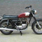 TRIUMPH T100 5T  6T TR5 SERVICE MANUAL T 100 MANUALS