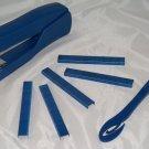 Stapler Set - BLUE