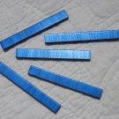 Standard Staples - BLUE