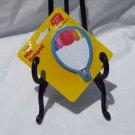Mini Hot Air Balloon Notepad