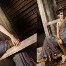 Bollywood Saree Designer Indian Party WEar Sari - X2464