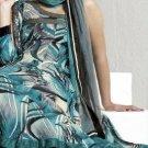 Soft Cotton Designer Printed Shalwar & Salwar Kameez With Dupatta - X 8081b N