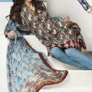 Soft Cotton Designer Printed Shalwar & Salwar Kameez With Dupatta - X 8084b N