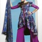 Soft Cotton Designer Printed Shalwar & Salwar Kameez With Dupatta - X 8085c N