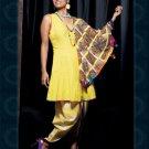Indian Ethnic Bollywood Designer Beautiful Kurti Tops - X MBA-21