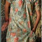 Indian Ethnic Bollywood Designer Beautiful Kurti Tops - X8d