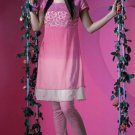 Indian Ethnic Bollywood Designer Beautiful Kurti Tops - X1103