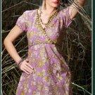 Indian Ethnic Bollywood Designer Beautiful Kurti Tops - X6b
