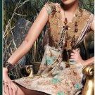 Indian Ethnic Bollywood Designer Beautiful Kurti Tops - X4d