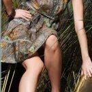 Indian Ethnic Bollywood Designer Beautiful Kurti Tops - X2c