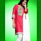 Indian Ethnic Bollywood Designer Beautiful Kurti Tops - X MBA-3