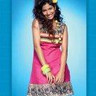 Indian Ethnic Bollywood Designer Beautiful Kurti Tops - X MBA-13