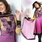 Shalwar Salwar Kameez Indian Bollywood Designer Embroidered Fancy - X 2011a