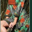 Indian Ethnic Bollywood Designer Beautiful Kurti Tops - X5d