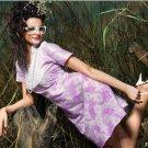 Indian Ethnic Bollywood Designer Beautiful Kurti Tops - X1d