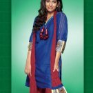 Indian Ethnic Bollywood Designer Beautiful Kurti Tops - X MBA-7