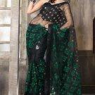 Bollywood Saree Designer Indian Party WEar Sari - X2465