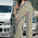 Bollywood Saree Designer Indian Party WEar Sari - X2469