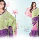 Indian Bollywood Designer Exclusive Fancy Partywear Saree Sari - DZ 1182