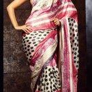 Indian Wedding Designer Saree Sari - X1923