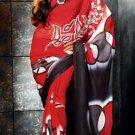 Indian Wedding Designer Saree Sari - X1925