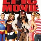 Epic Movie