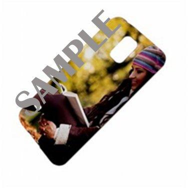 Samsung Galaxy S5 Hardshell Case