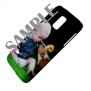 Samsung Galaxy S5 Mini Hardshell Case