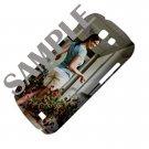 Samsung Galaxy Express I8730 Hardshell Case