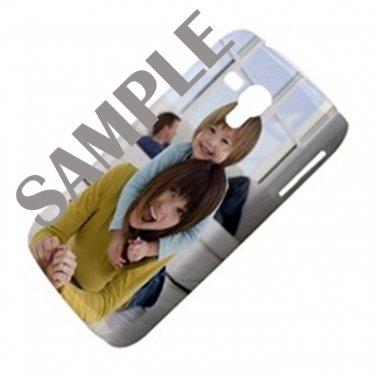 Samsung Galaxy Duos I8262 Hardshell Case