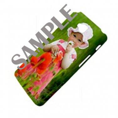 LG G Pro Lite D684 Hardshell Case
