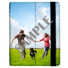 New Hot Custom Personalized Protection and Style to your Apple iPad 2 Flip Case