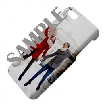Apple iPhone 5S Premium Hardshell Cases