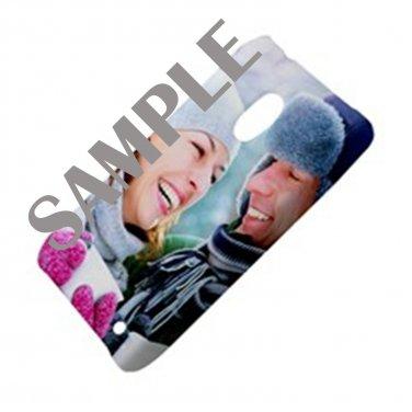 Nokia Lumia 620 Hardshell Cases