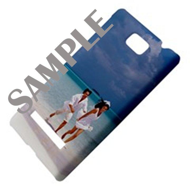 HTC 8S Hardshell Cases