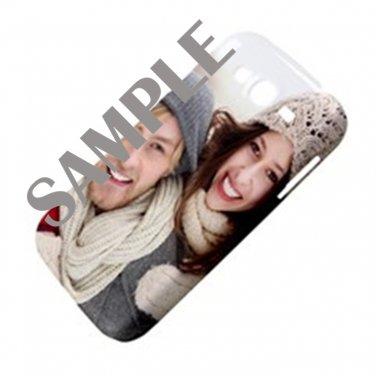 Samsung Galaxy Grand DUOS I9082 Hardshell Cases