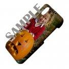 LG Optimus P970 Hardshell Cases