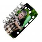 BlackBerry Bold 9700 Hardshell Case