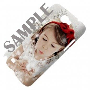 Custom Samsung Galaxy Note 2 Hardshell Cases