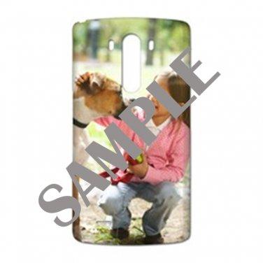 LG G3 Back Case