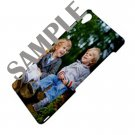 Sony Xperia Z3 Hardshell Case