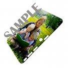 "Samsung Galaxy Tab 4 (10.1"") Hardshell Case"