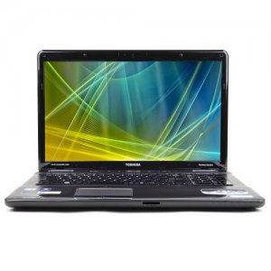 Toshiba Satellite P775-S7165 Core i7-2670QM Quad-Core 2.2GHz 8GB 1TB