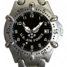 United States Air Force Mens' Frontier Watch #4