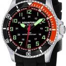 AquaForce Men's Dive Watch #2