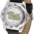 Pitt Panthers Mens' Sport Watch