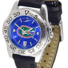 Florida Gators Ladies' Sport AnoChrome Watch
